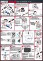BLH8100-350 QX3 Quickstart Guide-FR