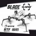 BLH2200-glimpse-fpv-FR